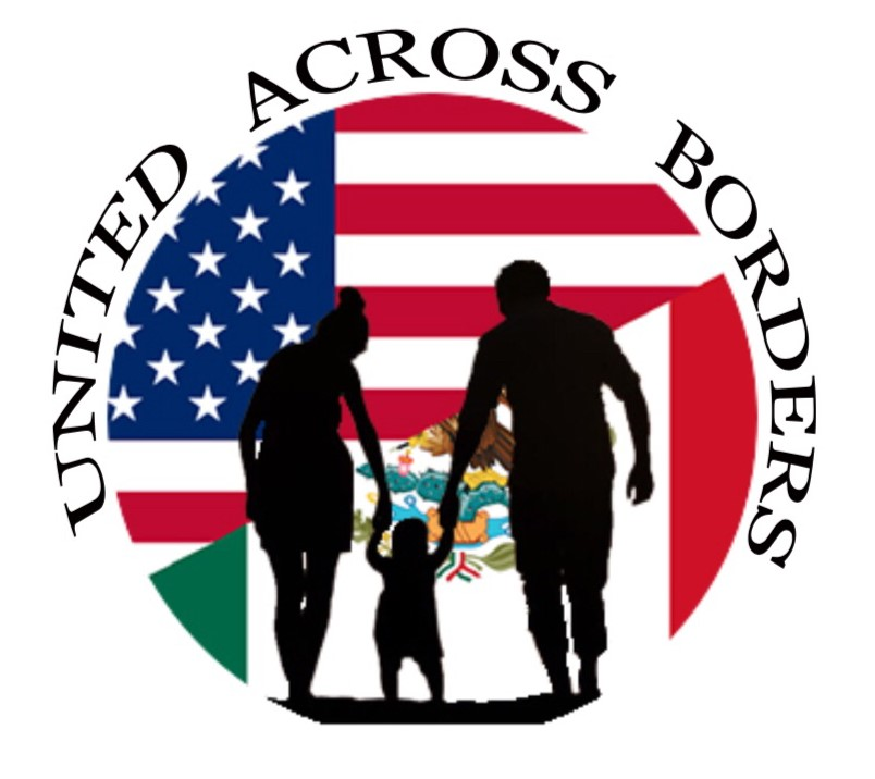 United Across Borders