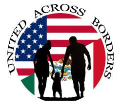 United Across Borders