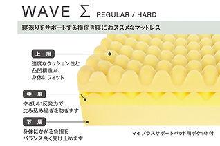 wave08.jpg