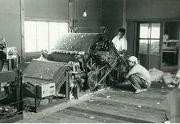 釜石製綿創業昭和35年3.jpg