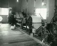 釜石製綿創業昭和35年2.jpg