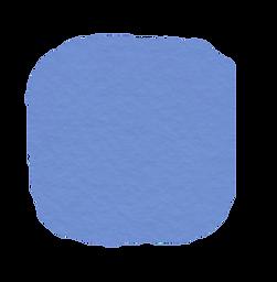 滲み-06.png