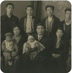 釜石製綿の歴史画像.jpg