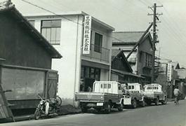 釜石製綿創業三陸飲料2.png