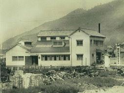 釜石製綿創業昭和35年1.jpg