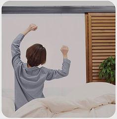 良い睡眠の豆知識画像_edited.jpg