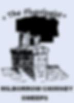 milborrow-chimney-sweeps-logo1-ba6a8ea1.