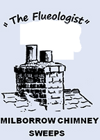 milborrow-chimney-sweeps-logo1-ba6a8ea1.