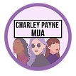 CHARLEY PAYNE MUA transparent.png