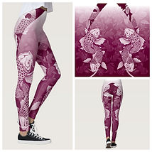006_leggings_carp.jpg
