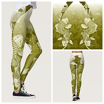 005_leggings_carp.jpg