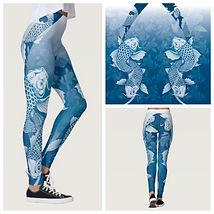 003_leggings_carp.jpg
