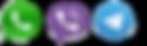 77279-computer-icons-viber-messenger-bla