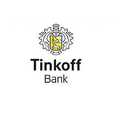 tinkoff-bank-logo_thumb512-1-768x816.jpg