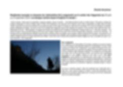 Dossier de presse Une  R 2016_Page_1.jpg