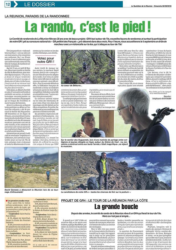 rando2-page-001.jpg