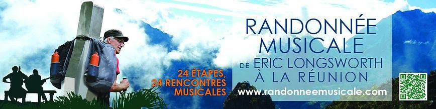 Rando_Réunion_Net.jpg