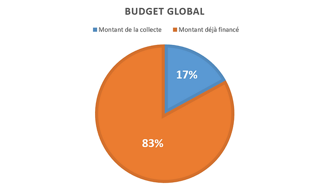 Budget global.PNG