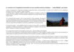 Dossier de presse Une  R 2016_Page_4.jpg