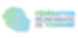 Logo_FRT_FondBlanc_Bleu-Vert_HOR.png