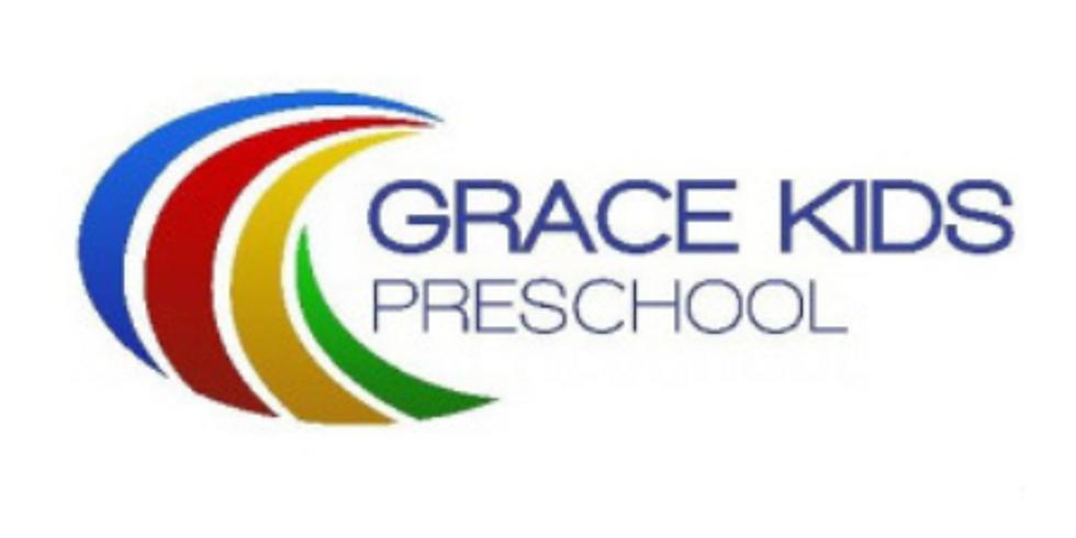 Grace Kids Jan-May (1)