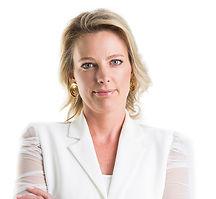Livia Visnevski.jpg