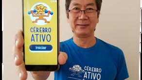 Programa de aceleração da Neo Química investe R$150 mil em negócio social focado na longevidade