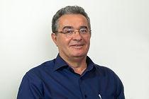 Jair Ferreira1.jpg