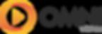 Logo Omni.png