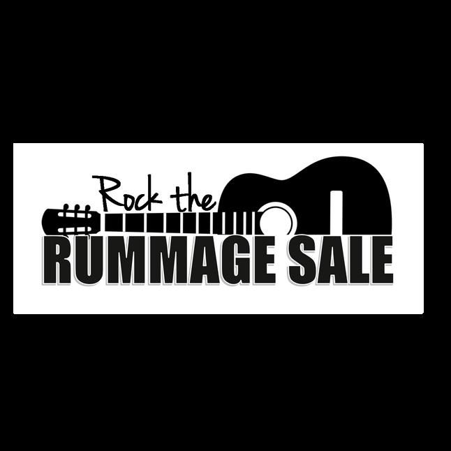 rock rummage.png