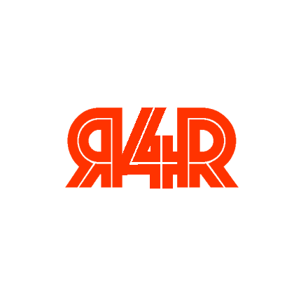 R4R is a 501(c)3 non-profit organization founded by and run by volunteers.