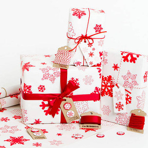 wrapping image.jpg