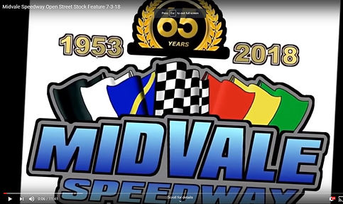 2019-04-04 13_28_14-Midvale Speedway Ope