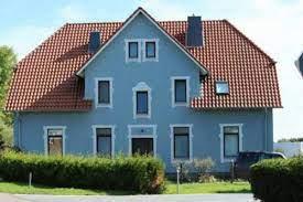 BildAltesZollhaus.jfif