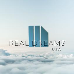 real dreams.png