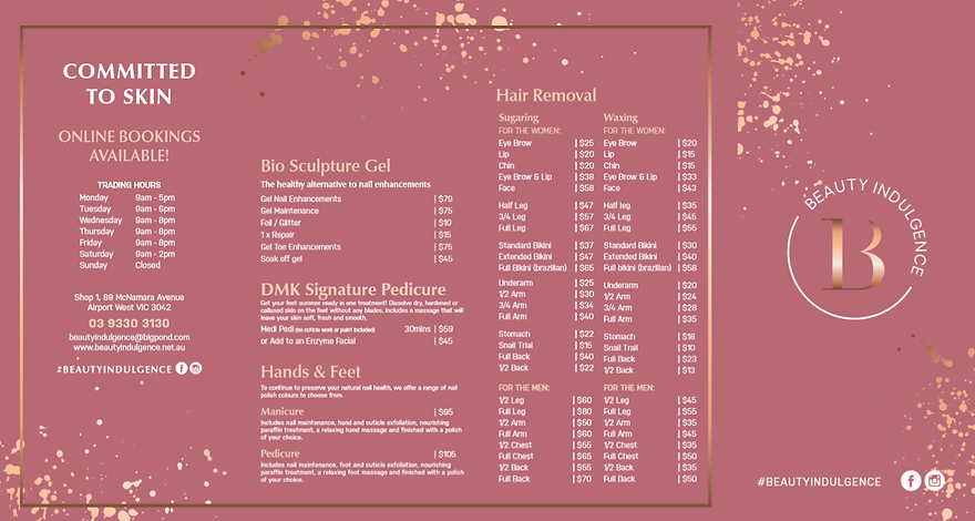 Price list page 1.png