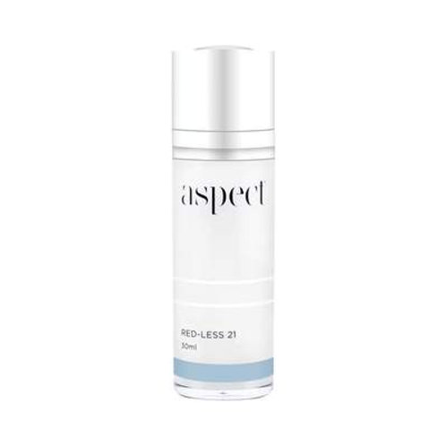 Aspect Red Less 21 15ml