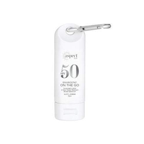Aspect Sun Envirostat SPF50