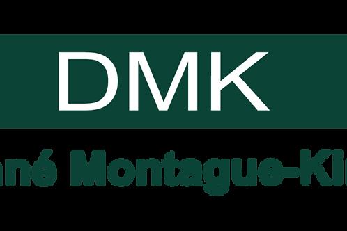DMK HOME CARE