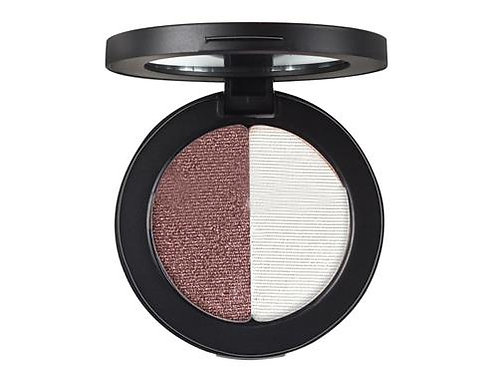 Perfect Pair Eyeshadow Duo