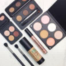Marisa+Robinson+Beauty+Blogger+Youngbloo