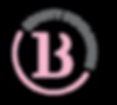 4141 BI logo Final.png