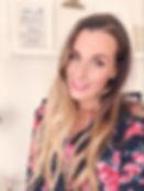 Claire Constable Professional Organier