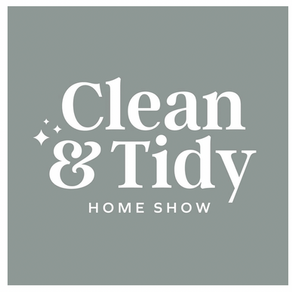 The Clean and Tidy Home Show 2022