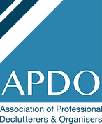 APDO LOGO FINAL (1).png