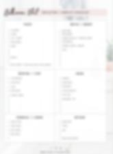 Bathroom Edit Checklist Image.png