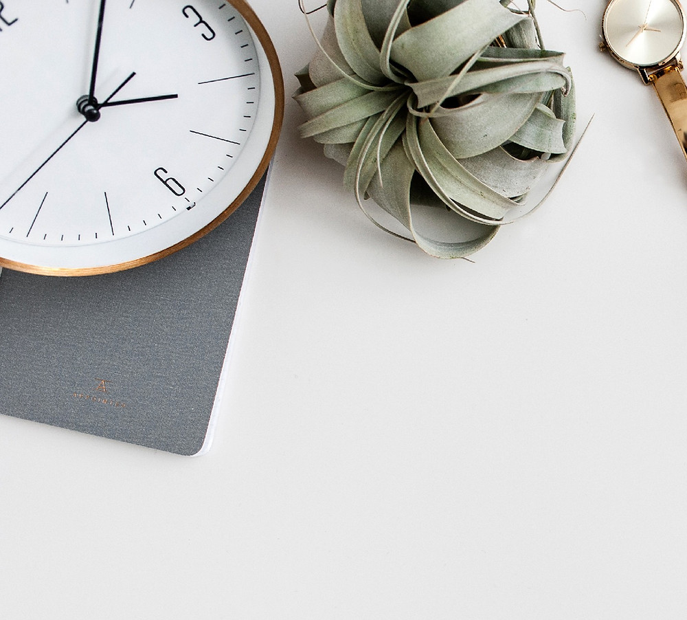 How much time do you waste each day? | Blog Post