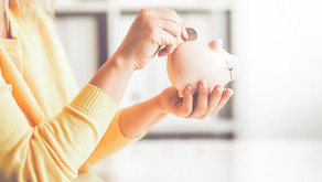 Cash from Your Clutter