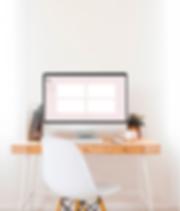 Every Little Thing - May Desktop Calenda
