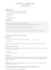 declutter checklist image.png